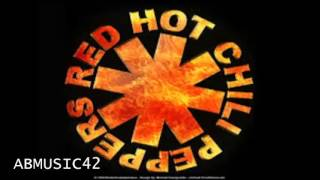 Red Hot Chili Peppers -Give It Away- En Vivo! Hyde Park