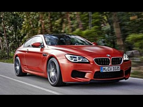 Amazing New Car BMW Series Convertible Review - 6 series bmw price