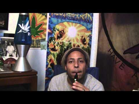 Turtle 4614/High Ep.53 Titan-1 portable vaporizer review