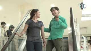 O Meri Wife | Abhijit Pathak