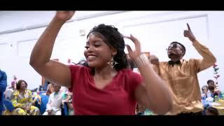 Download lagu PAPA MOBIMBA LE LIVE - Concord New Hamshire at Mmunga's Wedding