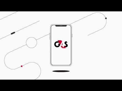 Σύστημα Συναγερμού iTOS της G4S