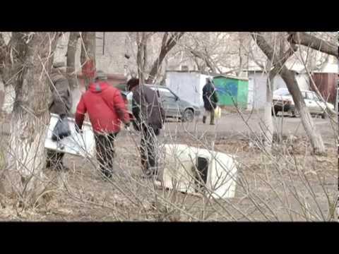 В Иркутске от отравления настойкой боярышника погибло более 50 человек