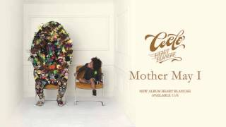 CeeLo - Mother May I