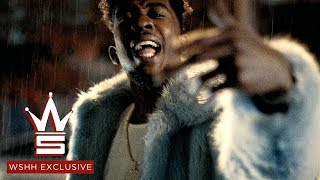 Don Q Feat. Desiigner 'Trap Phone' (WSHH Exclusive - Official Music Video)