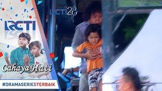 Video CAHAYA HATI - Bisa Bebas Dari Johan Tapi Azizah Terpisah Dengan Yusuf [31 Juli 2017] download MP3, 3GP, MP4, WEBM, AVI, FLV Juli 2018