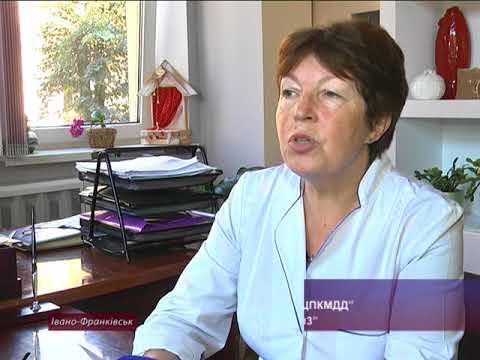 Україну атакує небезпечна недуга - лістеріоз