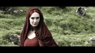 Game of Thrones - Soundtrack Lord of Light