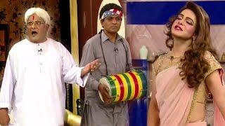 Narendra Modi Funny Parody   Sawa Teen