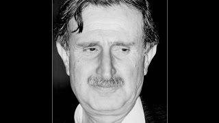 لماذا قرر حافظ الأسد اغتيال كمال جنبلاط؟ وهل نجح إبنه وليد في نقل إرثه - آخر الأسبوع