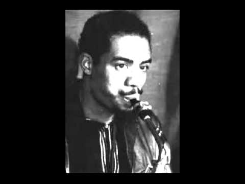 Gongs East - Eric Dolphy and Chico Hamilton