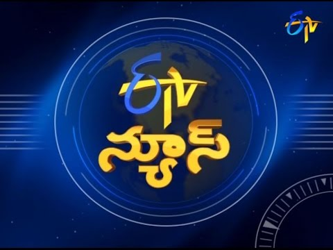 7 AM ETV Telugu News | 24th April 2017