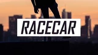 Aries - RACECAR (Lyrics / Lyric Video)