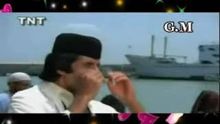 Abdul Munaf Khan Anandnagar Kuli 5