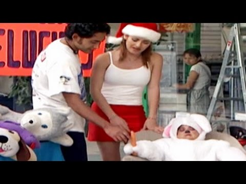 Ultimate-Funny-Christmas-Prank-Videos-Compilation-2014-Santa-Claus-is-Coming-to-Town