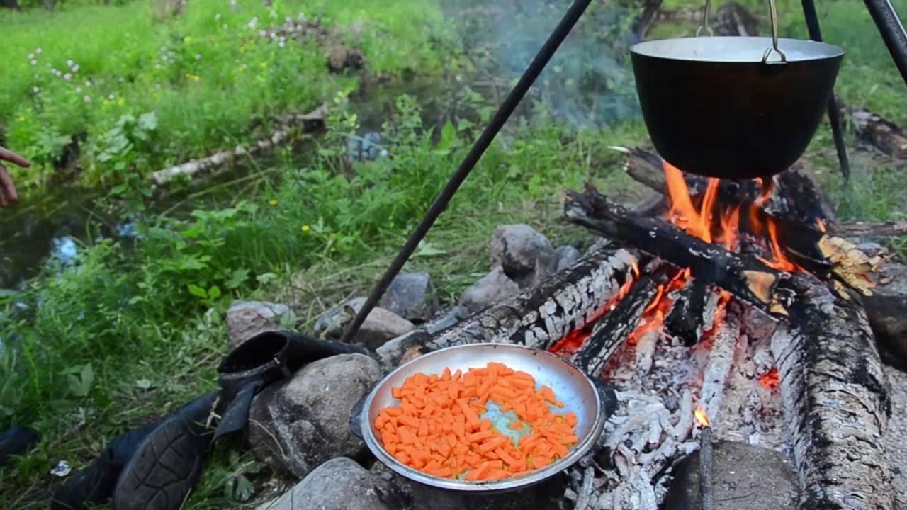 Алтай 2016, Чуйский тракт, Кату-Ярык, долина Чулышман ...