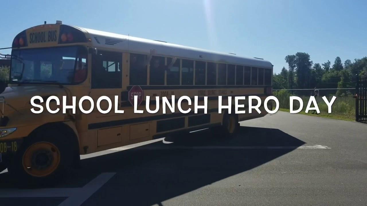 Home   Citrus County School District