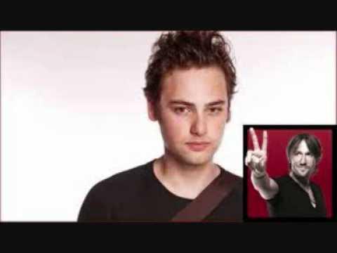 Adam Martin - Apologise