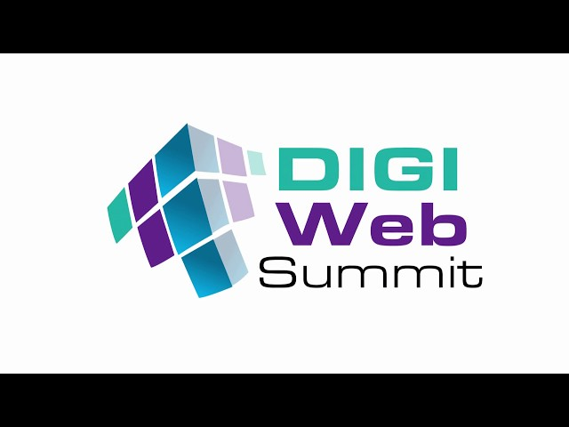 Previous Events Highlights of DIGI WEB SUMMIT