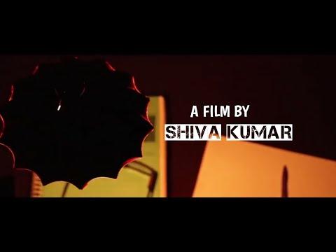 A Film By Shivakumar   Telugu Short Film  ...