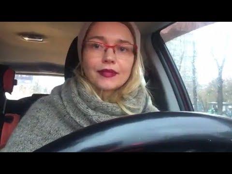 Видео Марафон осознанности