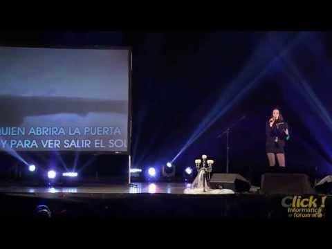 karaoke xove 2014 (brenda) Quien-Pablo Alboràn