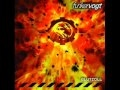 Download FunkerVogt - Krieger MP3 song and Music Video