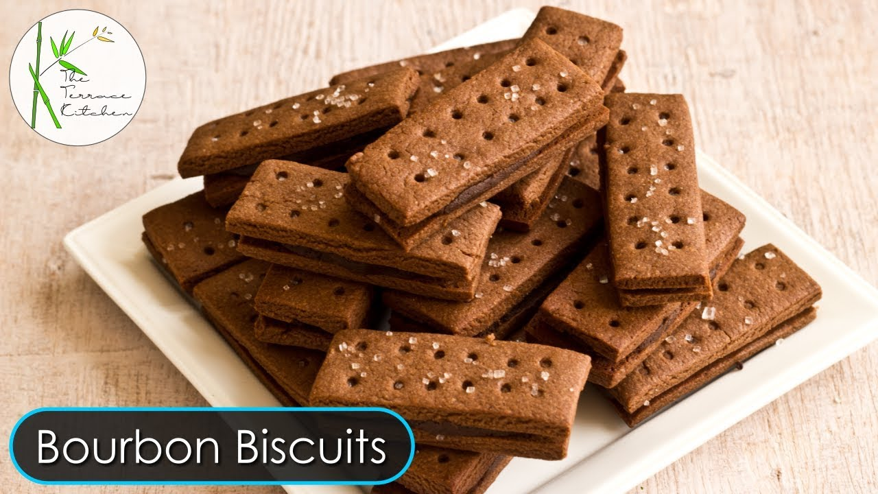 biscuit chocolate