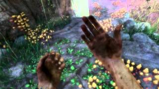 Far Cry 3: The Story trailer [UK](Deep down in insanity there is a place left by humanity and honor: The Rook Islands, a tropical paradise that hides a century of horrors and misery. Watch the ..., 2012-11-07T16:35:09.000Z)