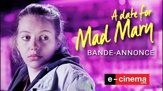 A DATE FOR MAD MARY - Bande-annonce (VOST)