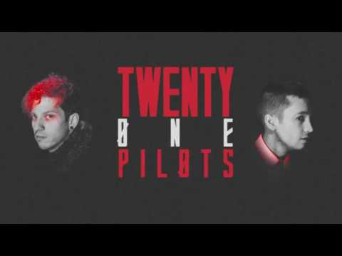 Twent one Pilots  - Ride(Audio)