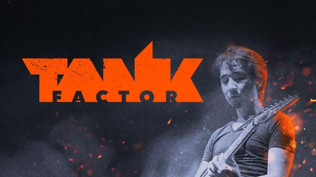 Tank Factor: O co w tym chodzi ??