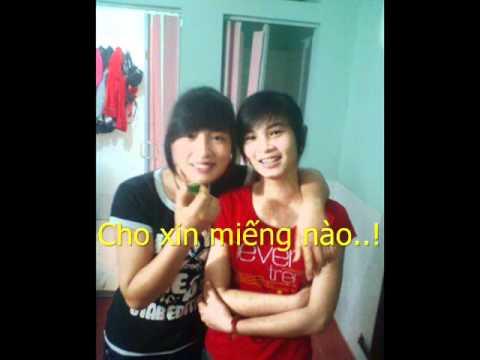 Lien Hoan 20 11 2010