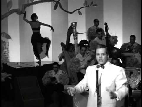 JEZEBEL - Desi Arnaz (1951)