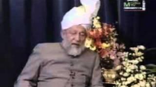 Alligations on Ahmadiyyat 38{Urdu Language}