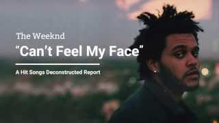 hit songs deconstructed at berklee college of music can t feel my face