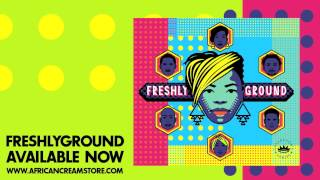 Freshlyground - Africa Unite  [ Bob Marley ] Thumbnail