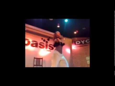 Edson pride house music jonnas roy remix dj misaweek for Remix house music