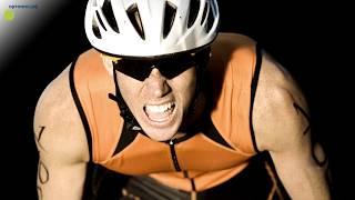 Orthomol Sport - для тех, кто выкладывается на все 100%