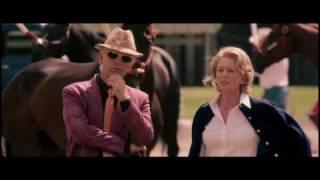 Disney España | Trailer español oficial Secretariat