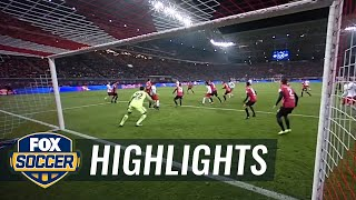 Video Gol Pertandingan RB leipzig vs Hertha Berlin