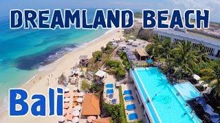 видео Лучшие курорты острова Бали