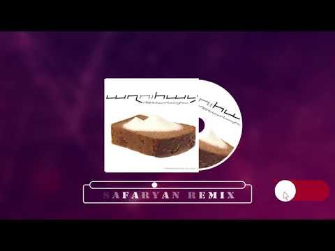 Reincarnation - Yar Ari (Safaryan Remix)