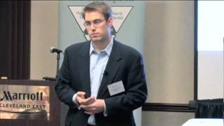 WHACC David Toth: Integrated Marketing and Social Media Part 6 of 6