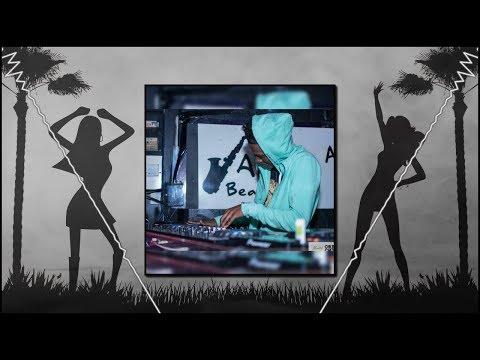 O'O'O'OSCAR - BATTYDEM {SEARCH RIDDIM} from YouTube · Duration:  2 minutes 1 seconds