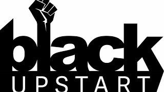 Black upStart