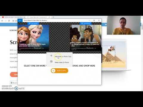 como-unir-2-vídeos-com-o-windows-movie-maker