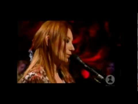 Tori Amos - Sorta Fairy Tale - Live VH1