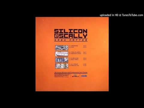 Silicon Scally - Ghost Wires (C2)