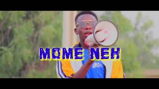 Official Video-AMASA-By Mome Neh